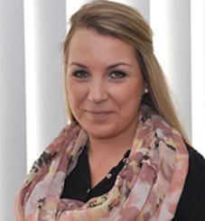 Katharina Feldmann
