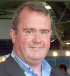 Albert Damaschke