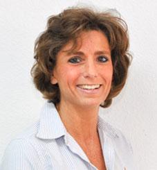 Birgit Wicharz