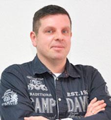 Daniel-Forschbach